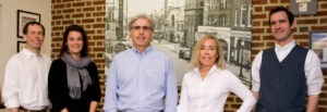 Mike Silver & Cynthia Silver, of Silver & Silver Law Firm