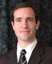 Joseph Schwartz, Personal Injury Lawyer PA