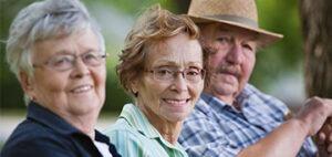 Nursing Home Abuse Claims
