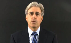 Video of Mike Silver, Philadelphia Area Attorney at Law