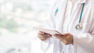 Medical Malpractice Lawyer in Delaware County
