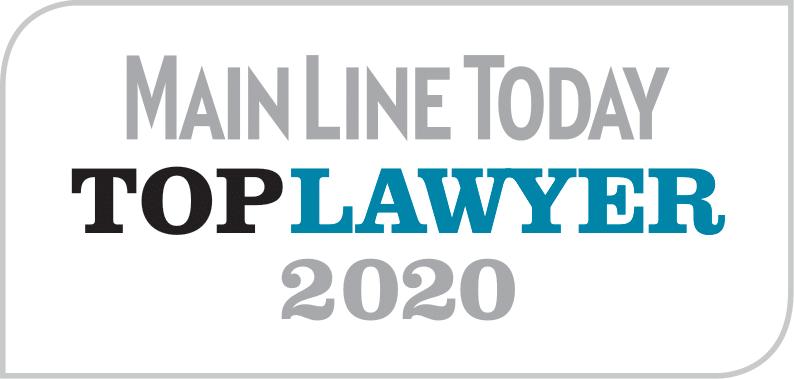 MLT-Top-Lawyer-Logo-2020-1 - Silver & Silver