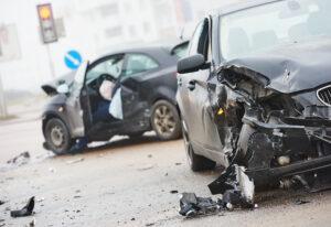 Auto Accident Lawyer in Philadelphia, PA